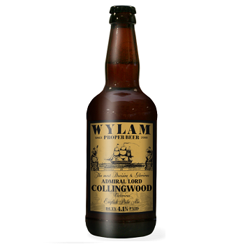 Name:  wylam_bottle_collingwood-400x700.png