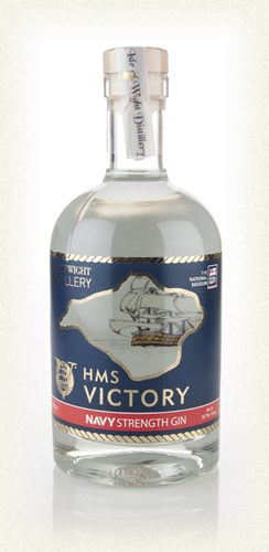 Name:  hms-victory-navy-strength-gin.jpg
