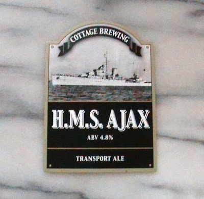 Name:  23-20 Ajax Beer Pump handle Clip Plate - Cottage Brewing.jpg