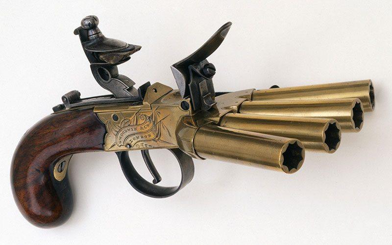 Name:  029_1988_8_980_ducksfoot-pistol.jpg Views: 81 Size:  52.4 KB