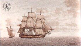 Name:  HMS_Edgar_(1779).jpg Views: 445 Size:  12.4 KB
