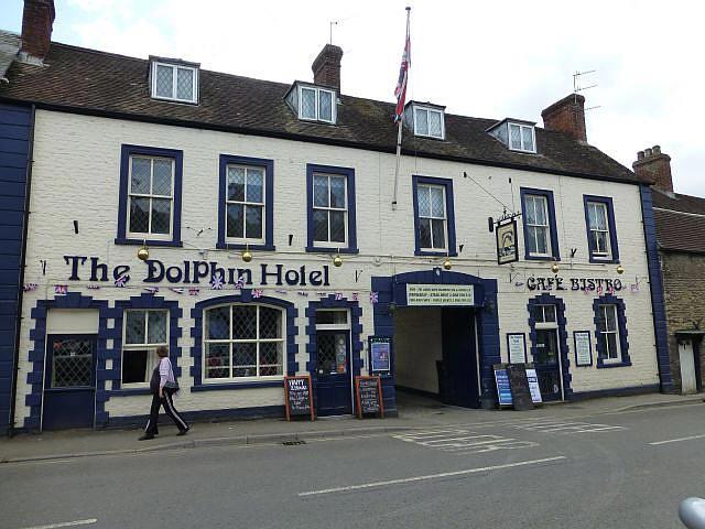 Name:  Dolphin.jpg Views: 49 Size:  64.9 KB