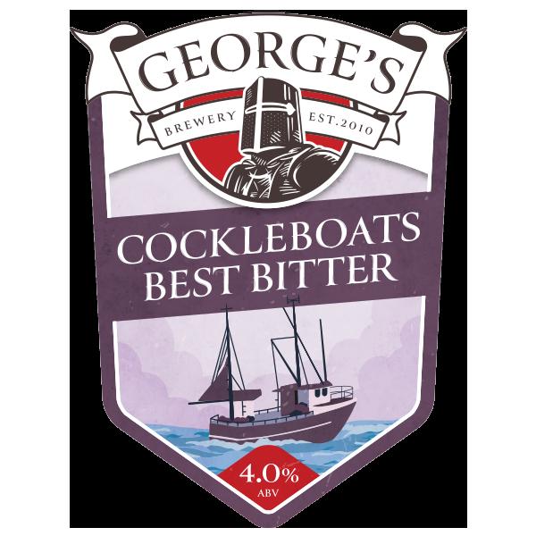 Name:  Cockleboats-badge-600-x-600-slider.png Views: 48 Size:  221.2 KB