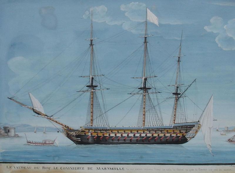 Name:  Commerce-de-marseille-2.jpg Views: 196 Size:  136.4 KB