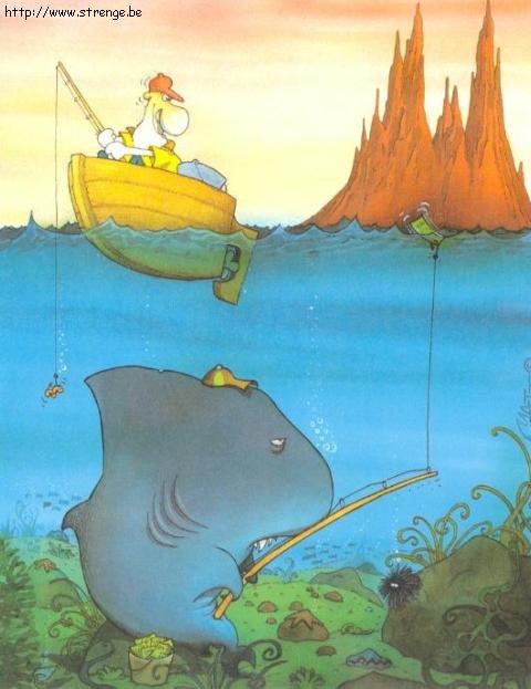 Name:  fishing-cartoon.jpg Views: 77 Size:  51.4 KB