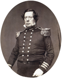 Name:  220px-Commodore_Matthew_Calbraith_Perry.png Views: 50 Size:  94.7 KB