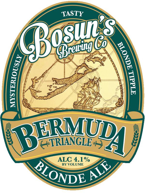 Name:  BermudaTriangle-Bosuns-Pumpclip.png Views: 36 Size:  592.7 KB