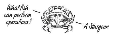 Name:  46751-fish-supper-sturgeon-pun-rnli-400x120.jpg Views: 35 Size:  40.4 KB