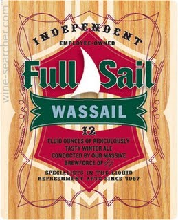 Name:  full-sail-brewing-co-wassail-ale-beer-oregon-usa-10291440.jpg Views: 44 Size:  30.1 KB