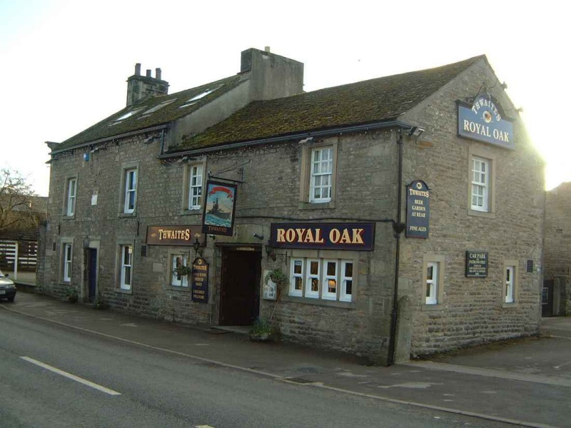 Name:  Royal Oak.jpg Views: 50 Size:  146.9 KB