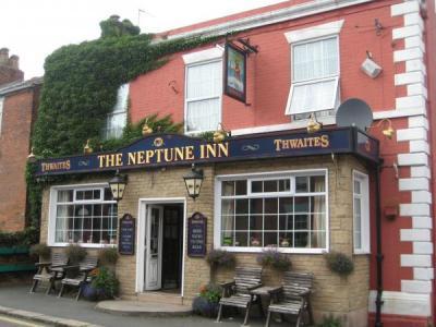 Name:  Neptune chesterfield.jpg Views: 45 Size:  25.7 KB