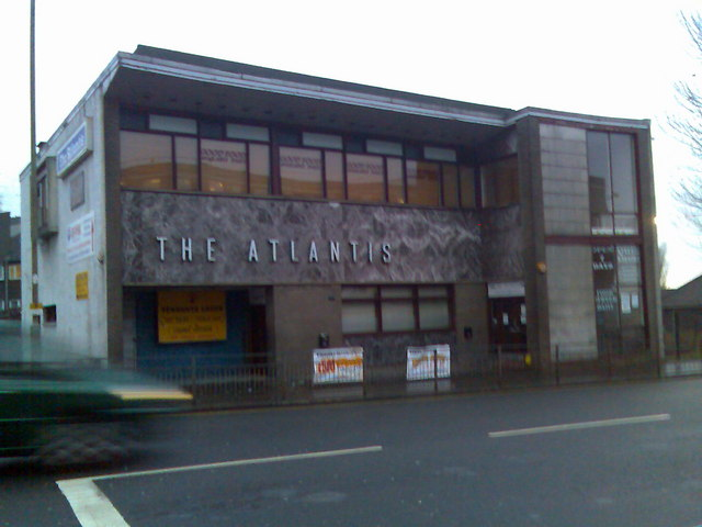 Name:  The_Atlantis_Bar,_Clydebank_-_geograph.org.uk_-_621849.jpg