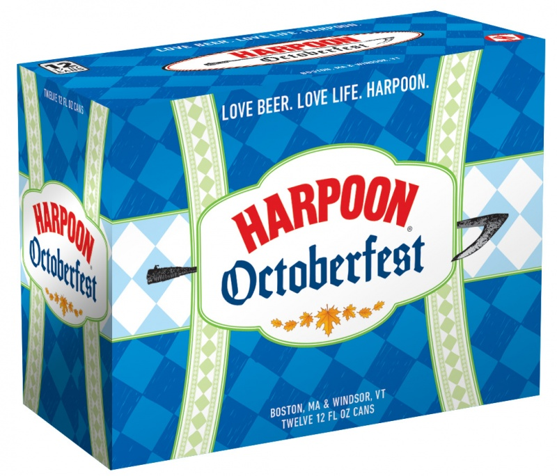Name:  harpoon-brewery-octoberfest.jpg Views: 128 Size:  191.8 KB