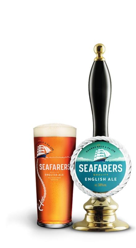 Name:  Seafarers_495x742-2.jpg Views: 110 Size:  62.4 KB
