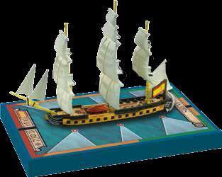 Name:  Sirena-1793-Frigate.jpg Views: 104 Size:  14.6 KB