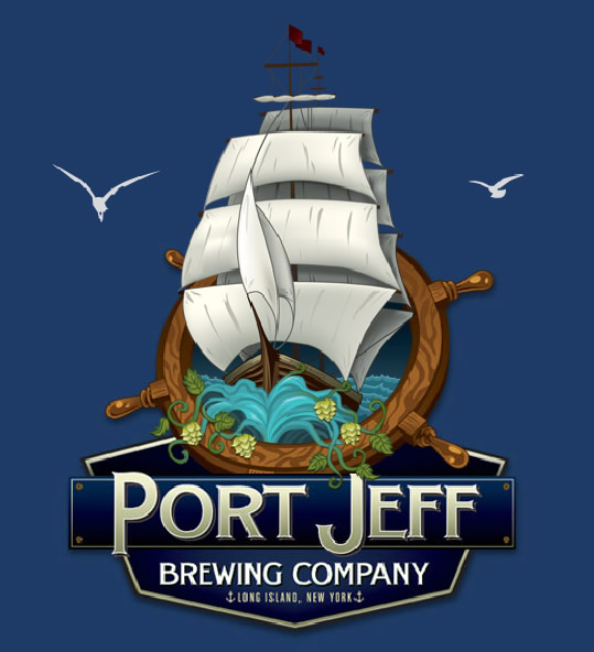 Name:  port-jeff.jpg