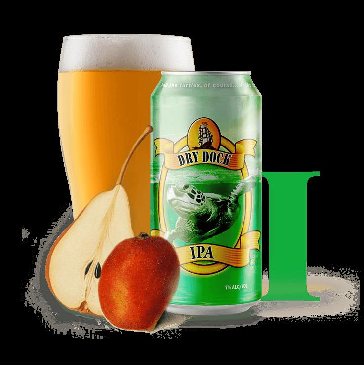Name:  IPA_Single-Beer.png Views: 48 Size:  96.8 KB