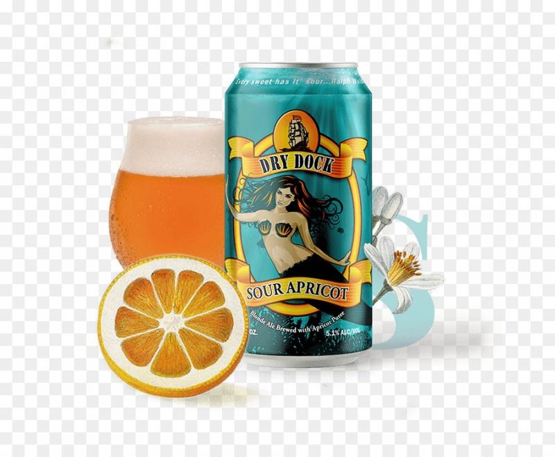 Name:  kisspng-beer-orange-drink-india-pale-ale-sour-dry-dock-bre-5af4657d89de55.3183518615259662055647.jpg Views: 43 Size:  154.0 KB