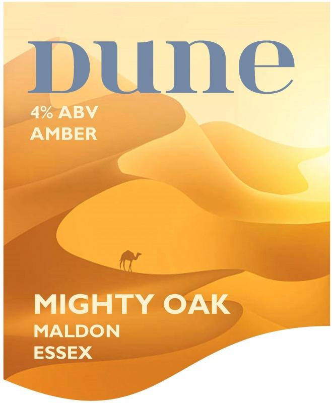 Name:  dune.jpg Views: 42 Size:  95.0 KB