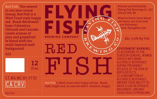 Name:  FF_RedFish_12oz_brand2.jpg Views: 84 Size:  67.0 KB