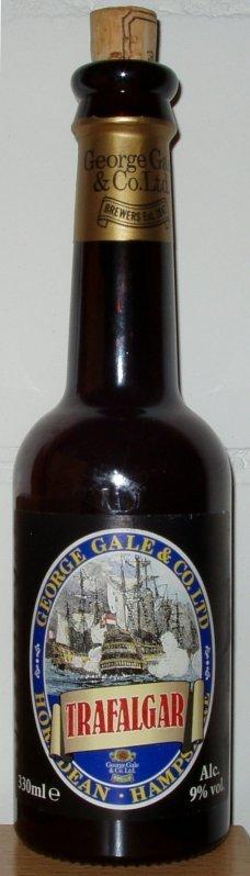 Name:  beer_4339.jpg Views: 62 Size:  33.1 KB