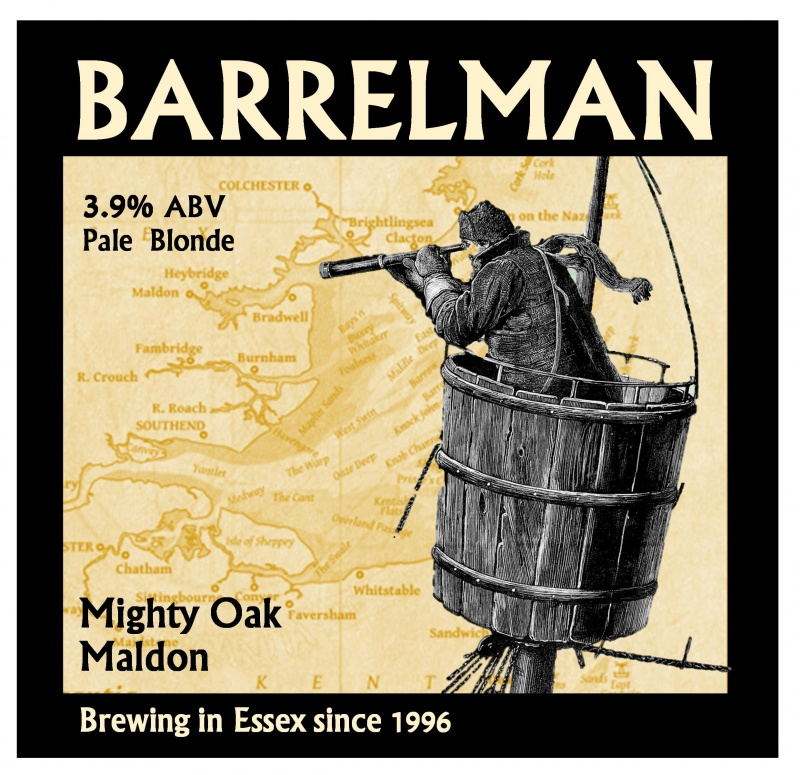 Name:  barrelman.jpg