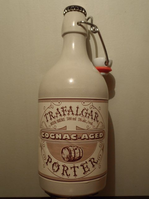 Name:  PB302004 - beer - Trafalgar Porter.JPG