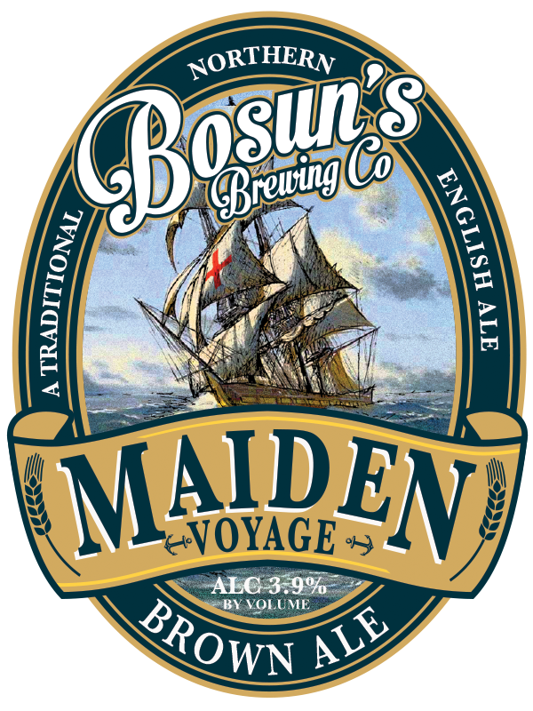 Name:  MaidenVoyage-Bosuns-Pumpclip.png