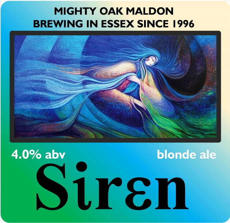 Name:  siren.jpg