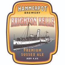 Name:  Brighton belle.jpg Views: 50 Size:  14.5 KB