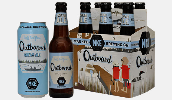 Name:  beer-product-outboard.jpg Views: 47 Size:  51.4 KB