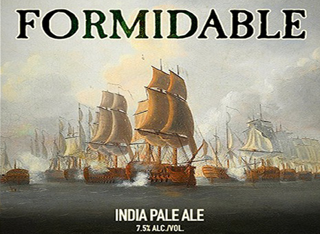 Name:  Formidable.jpg Views: 112 Size:  77.5 KB