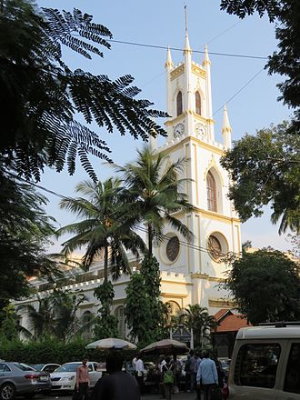 Name:  St._Thomas_Cathedral,_Mumbai.jpg Views: 232 Size:  48.9 KB