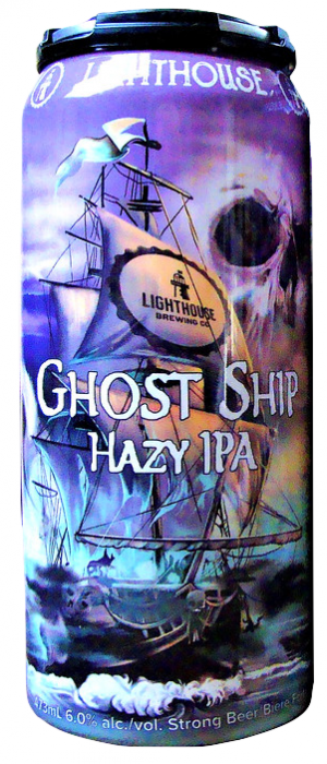 Name:  lighthouse-brewing-company-ghost-ship-hazy-ipa_1565368400.png Views: 53 Size:  423.8 KB