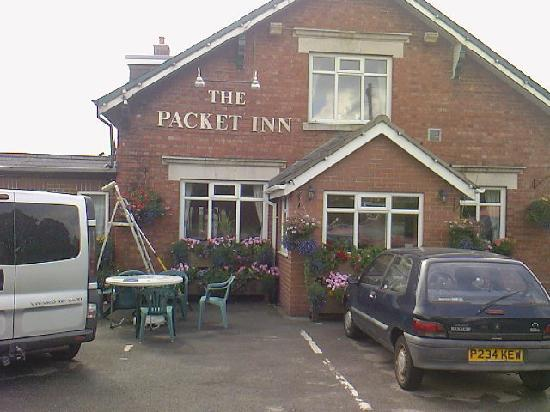 Name:  the-packet-inn.jpg