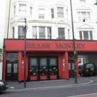Name:  40648_1_the-brass-monkey.Hastings jpg.jpg