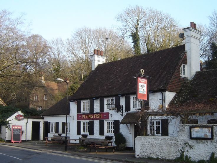 Name:  664958861ac0413b579e7d425e8d4e44--british-pub-pub-signs.jpg Views: 58 Size:  92.7 KB