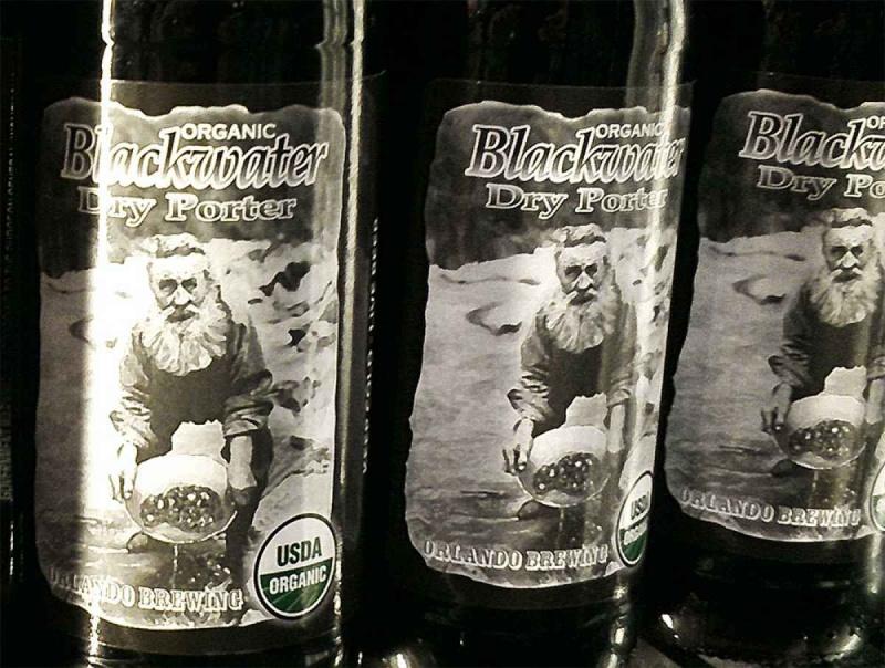 Name:  blackwaterbeers.jpg Views: 247 Size:  195.1 KB