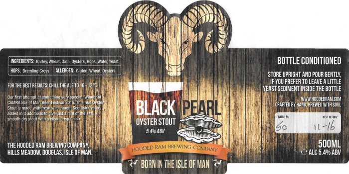 Name:  hooded-ram-black-pearl-oyster-stout-bec.jpg Views: 43 Size:  125.7 KB
