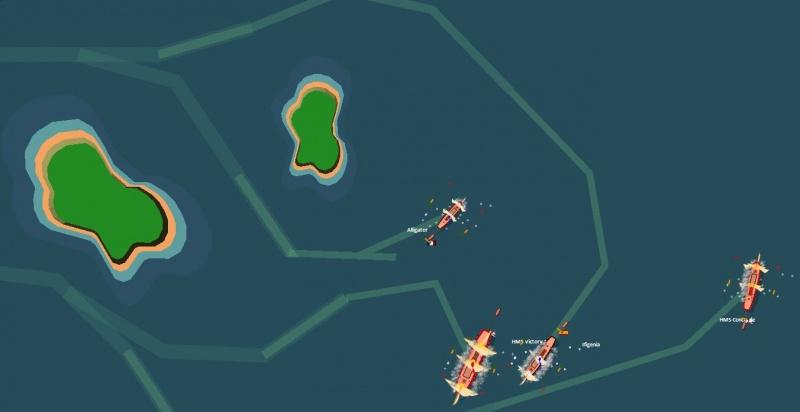 Name:  island fight.jpg Views: 691 Size:  46.1 KB