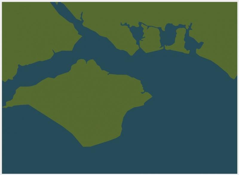 Name:  showmap.jpg Views: 652 Size:  44.6 KB
