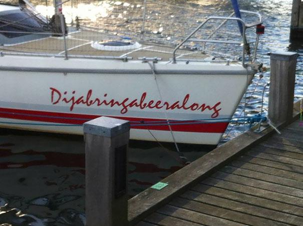 Name:  funny-boat-names-ships-171-5adef586de6fa__605.jpg Views: 24 Size:  63.2 KB