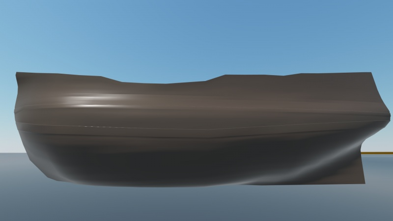 Name:  progress.jpg Views: 84 Size:  38.5 KB