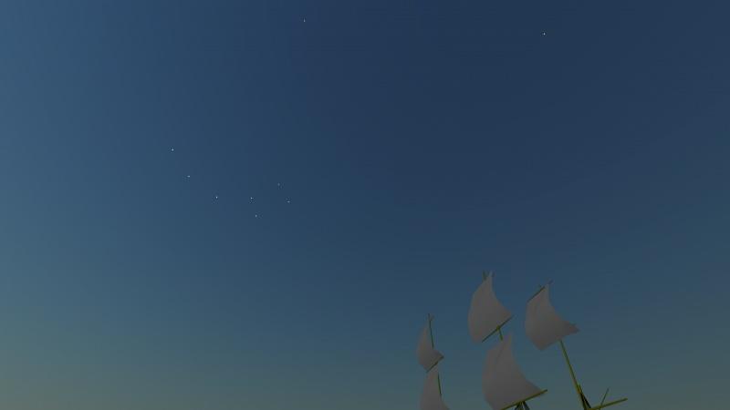 Name:  northstar.jpg Views: 66 Size:  28.5 KB
