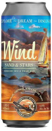 Name:  Wind-Sand-And-Stars.png Views: 18 Size:  131.3 KB