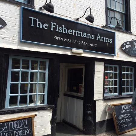 Name:  fisherman-s-arms-east.jpg Views: 18 Size:  40.7 KB