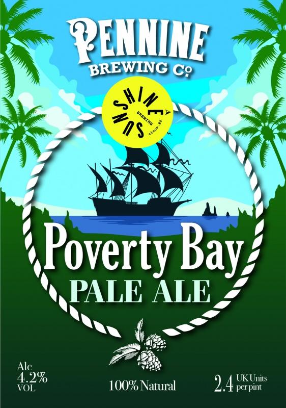 Name:  poverty-Bay-1.jpg Views: 35 Size:  173.4 KB