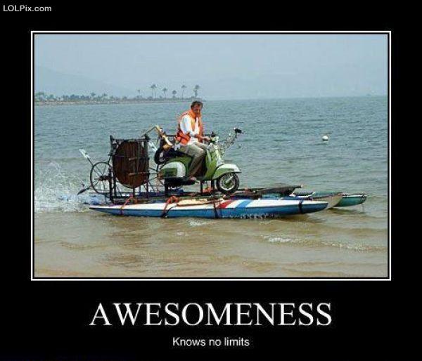 Name:  joke-funny-photo-Awesomeness.jpg Views: 45 Size:  43.7 KB