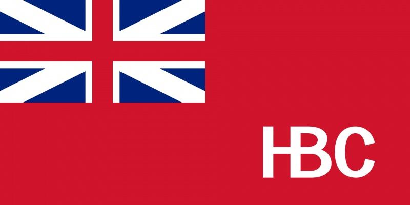 Name:  1920px-Hudson's_Bay_Company_Flag_(1707-1801)_svg.jpg Views: 38 Size:  40.7 KB