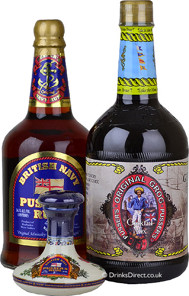 Name:  pussers-rum-blue-gift-set.jpg Views: 274 Size:  84.0 KB